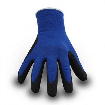 Good Selling Nylon Hand Job Gloves