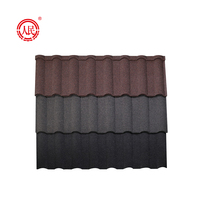 2020 flat shingles roofing tile solar tiles roof foshan with all certificates