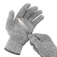 Safety Gloves Cut Resistant Xingyu HPPE anti-cut Working Hand Gloves