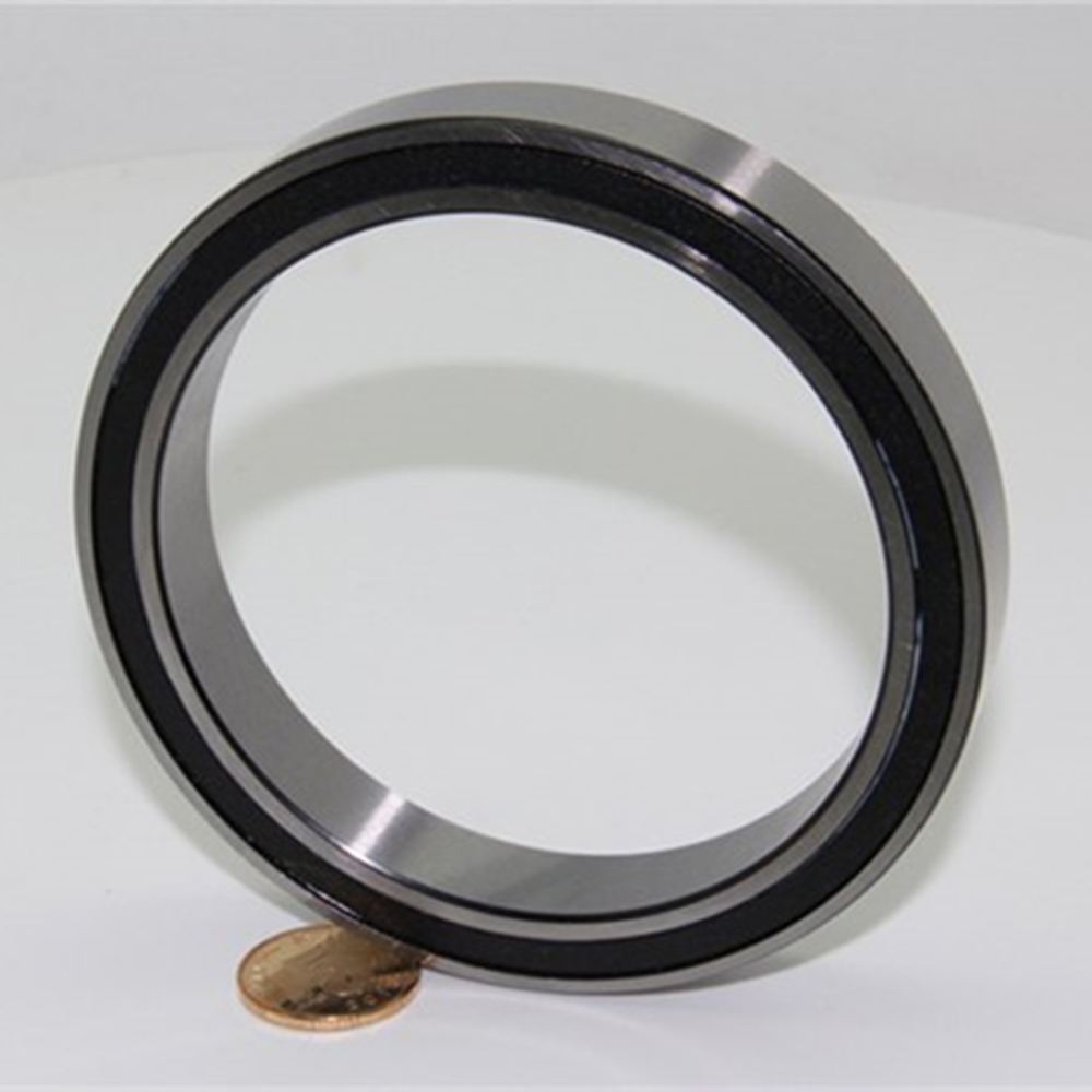 MH-P16H8 Bicycle bearing 1-1/2 inches bearing MH-P16H8