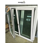 Refund Policy Doorwin Sample Cost Refund Policy Wood Clad Aluminium Aluminum Tilt And Turn Windows