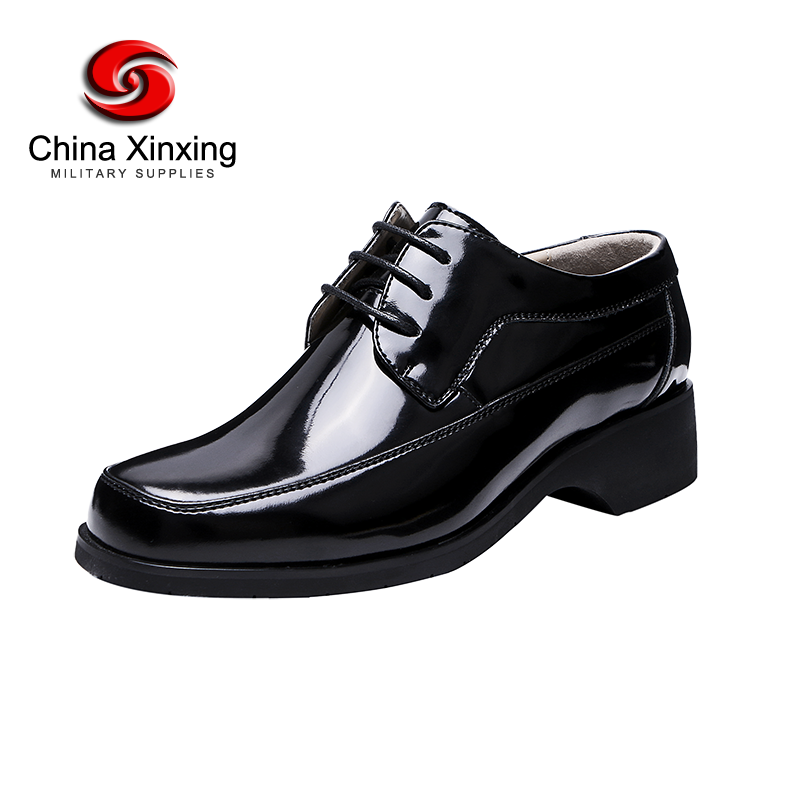 China Xinxing Military Leather Women's Shoes For Army Officer Leather Shoes  Ls006 - Buy Military Leather Shoes,Military Shoes For Officer,Women Leather  Dress Shoes Product on Alibaba.com