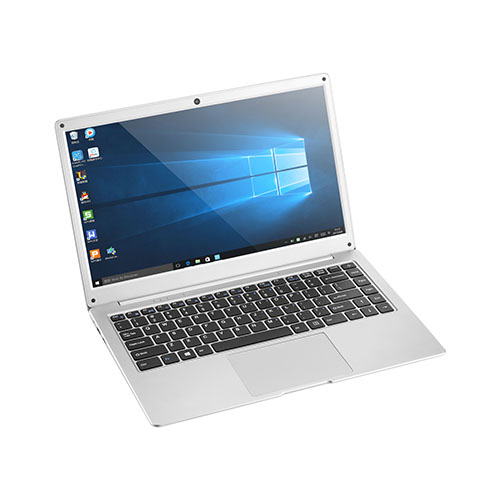 PIPO W14  14.1inch  Windows 10 system laptop