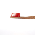Bamboo Toothbrush Bamboo Toothbrush Disposable Private Label Bamboo Toothbrush Biodegradable
