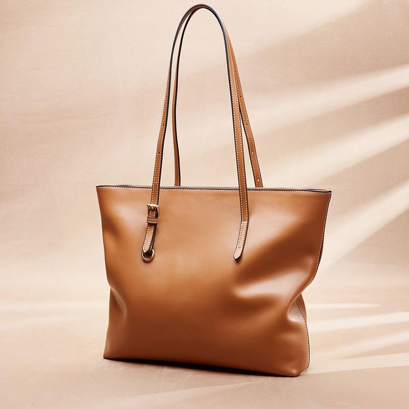 คลาสสิก VINTAGE กระเป๋าถือผู้หญิงกระเป๋าแฟชั่นสุภาพสตรีกระเป๋าถือกระเป๋าหนังกระเป๋า 2019