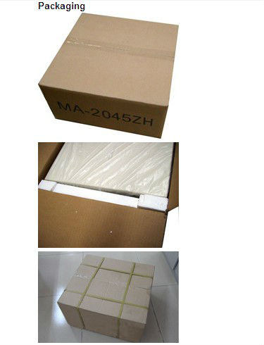 2021 5 star Hot selling small safe box security digital safe box