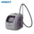 755nm 1064nm Nd Yag tattoo removal machine q switch laser picosecond machine colorful tattoos erase