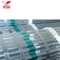 3 inch sch 40 galvanized pipe greenhouse