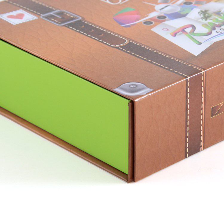 paper packing box (9).jpg