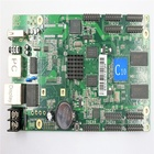 Led Controller Display HD-D15 Led Display Control Card