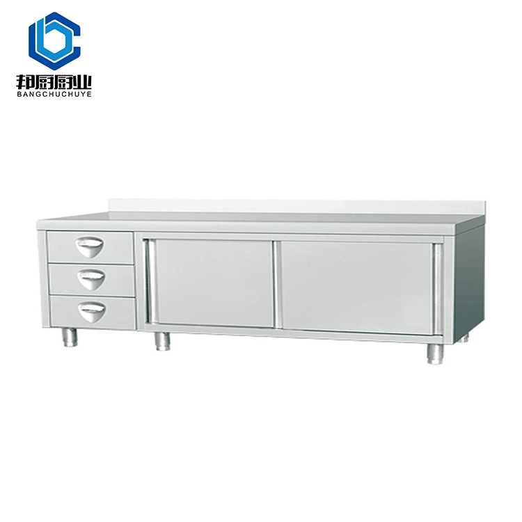 Best Selling Steel Lockers Metal Locker Stainless Steel Cabinet Locker
