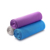 High quality workout small size microfiber recycled instant cooling towel for fitness