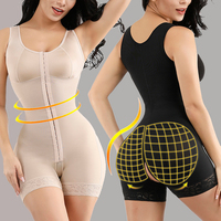Lover Beauty Latex Waist Trainers Body Shapers Slimming faja reductora mujer Waist Trainer Corset Waist Shaper Women Shapwear B+