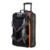 Brand Trolly Bag Carry On Travel Luggage For Carry Good With Wheel