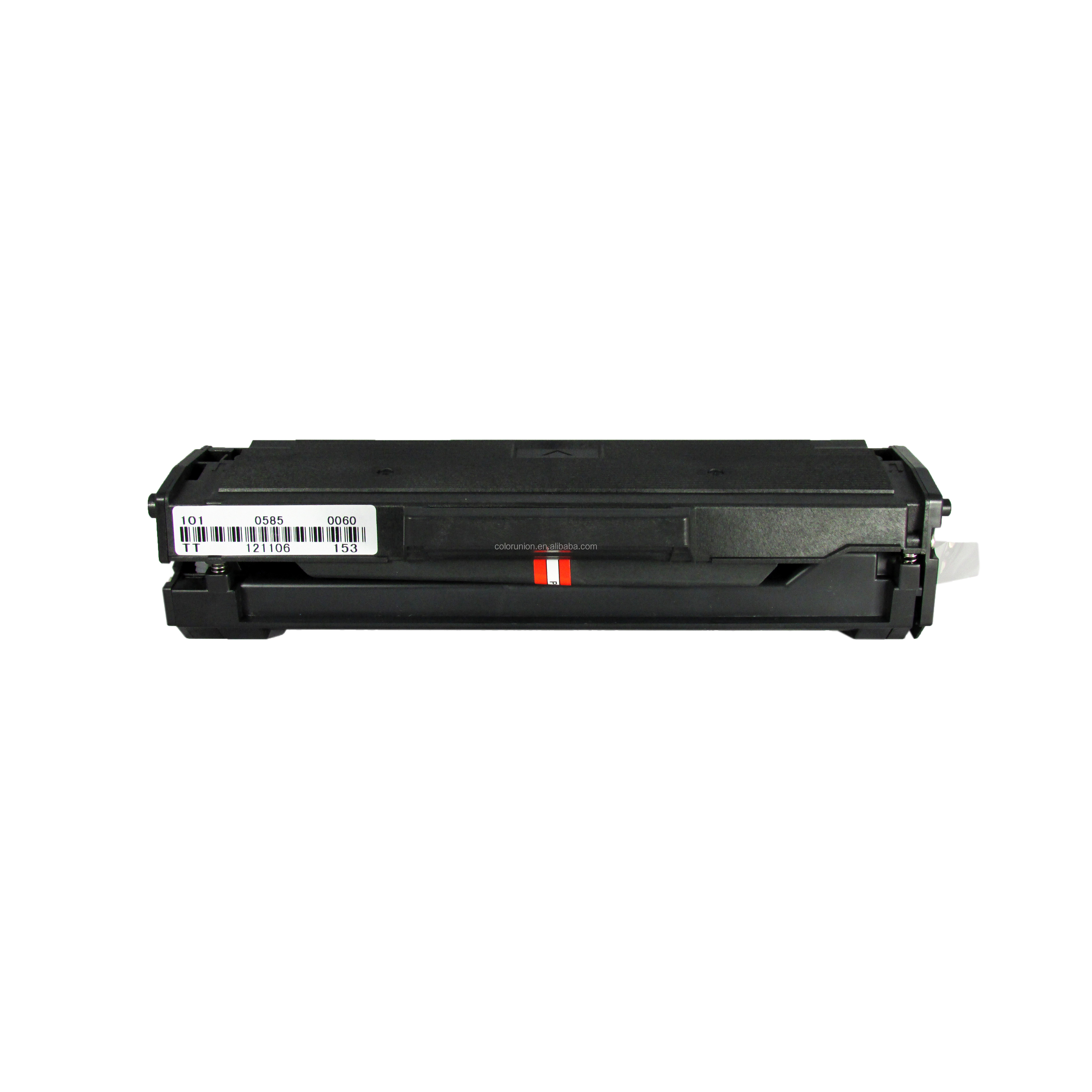 cheapest products online shenzhen toner cartridge black