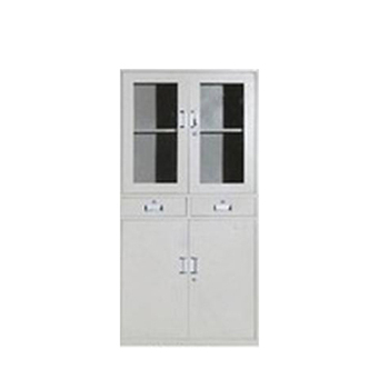 Smile Technology office equipment steel vertical filing cabinet with lock