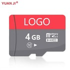 New products 2019 2gb 4gb 8gb 16gb 32gb memory flashdisk card
