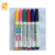 HOT SALE !!! Edible Ink Marker Pen for Bakery