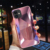 Luxury diamond 3d mirror back cover for iphone 11 Pro Case for iphone X XR XS Max 8 7 6 6S Plus case For iPhone 11 Pro Max