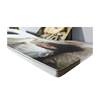 /product-detail/wholesale-self-adhesive-photo-album-adhesive-transparent-black-pvc-sheets-62264714410.html