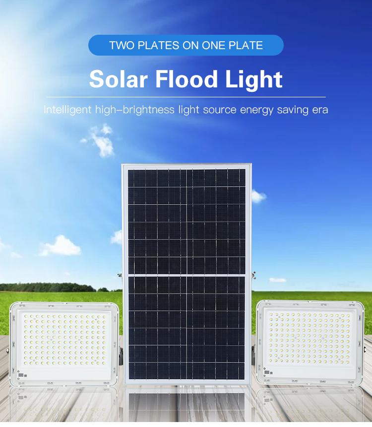 超高輝度 Ce rohs 60 ワット 100 ワット 150 ワット ip65 屋外防水スタンドサッカースポーツフィールド led ソーラーフラッドライトライト価格