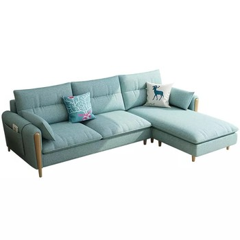 Modern style 2 seater sofa bed 3 piece sofa set 3 2 seater sofa