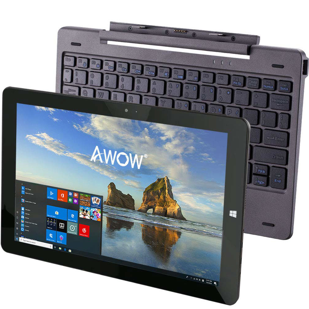 2020 <strong>best</strong> <strong>selling</strong> win10 Desktop PC Computer 2in1 <strong>tablet</strong> pc mini computer 2 in 1 two in one <strong>tablet</strong> with <strong>best</strong> price
