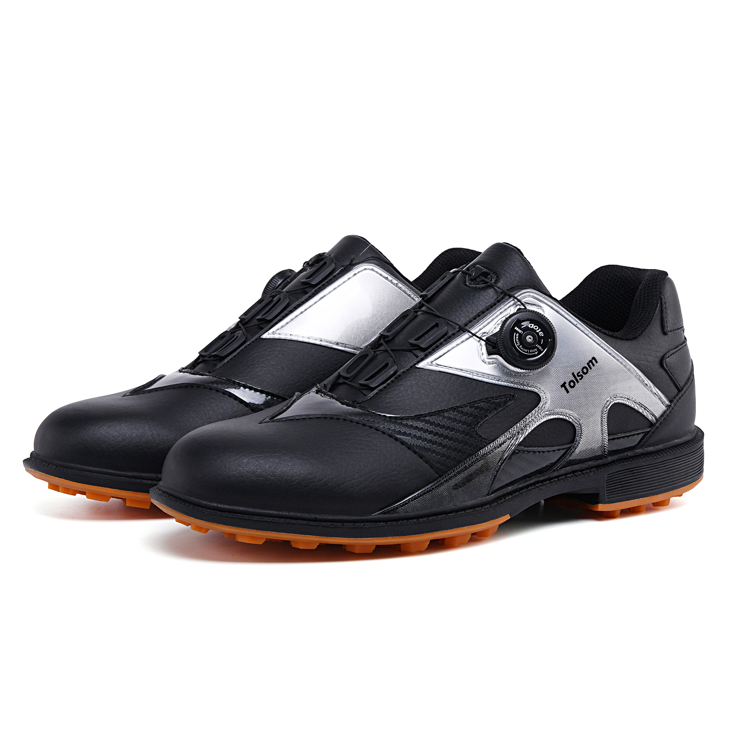 Custom Wholesale Microfiber Durable Comfortable Golf Shoes For Kids Men Buy Durable Comfortable Golf Shoes For Kids Leather Golf Shoes Waterproof Golf Shoes Product On Alibaba Com