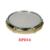 Popular china made musical instrument drum pad  for drum set