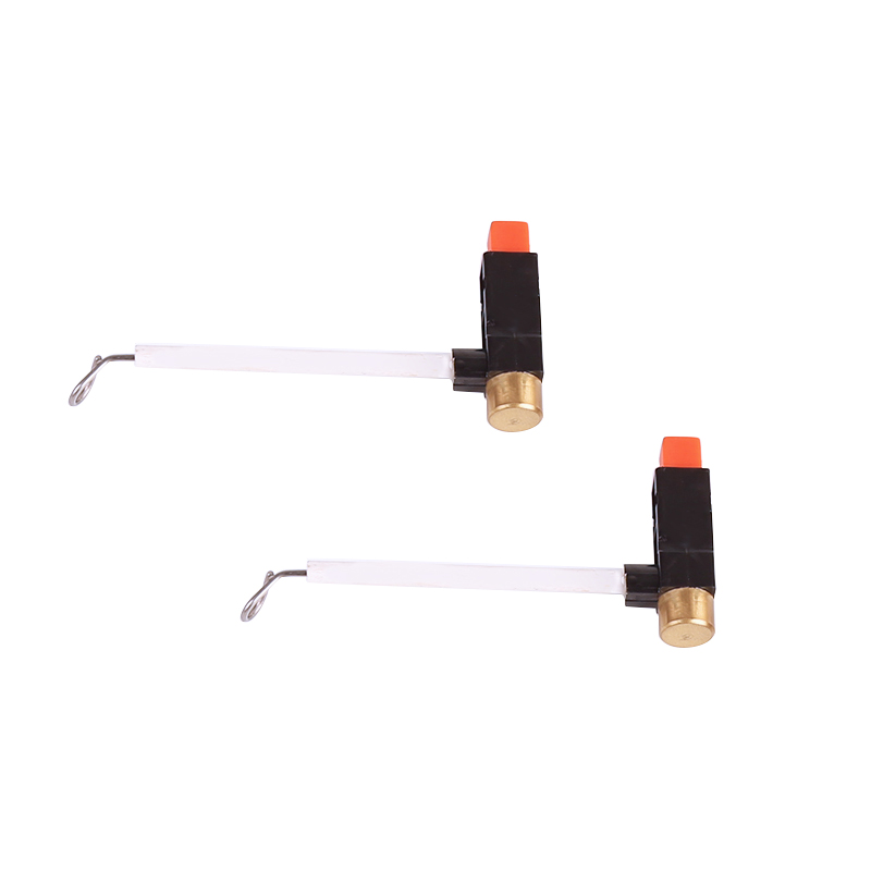 Factory direct sale gas piezo ignition piezo spark and electronic ignition