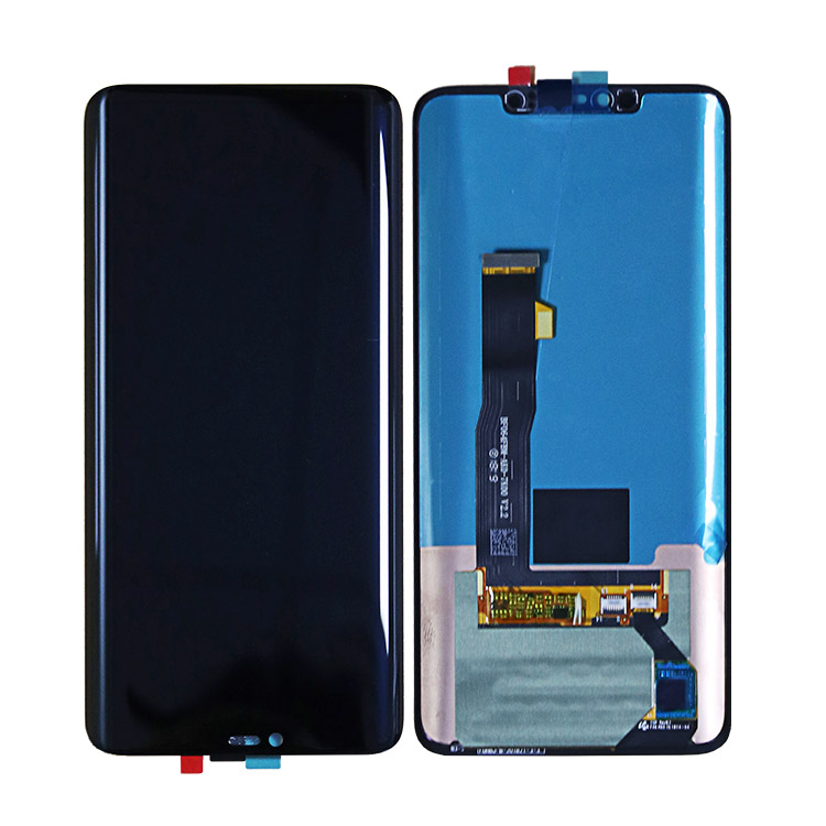 For Huawei Mate 20 pro LCD display Original for Huawei Mate 20 pro mate 9 10 LCD screen