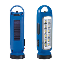 Nepal <span class=keywords><strong>India</strong></span> Indonesia Indonesia Nigeria Ghana Jual Pabrik Harga 1W COB LED Meja <span class=keywords><strong>Lampu</strong></span> Rechargeable Torch Light