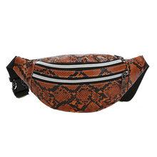 Женская поясная сумка Meihuida, дорожная сумка-мессенджер через плечо, клатч на молнии(Китай)