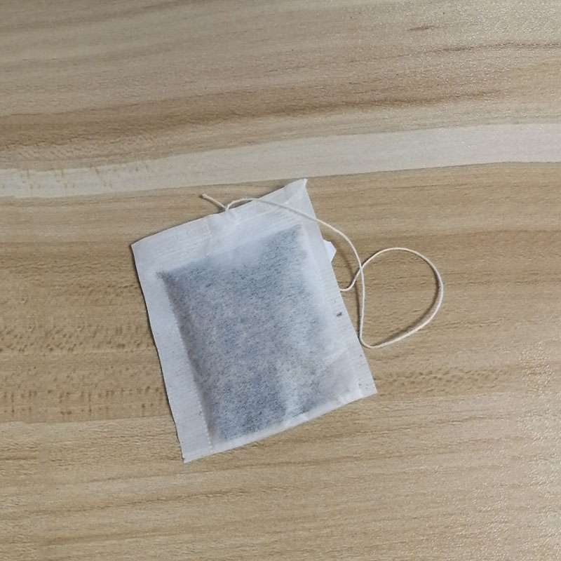 cholesterol & Blood Pressure lowering Tea gynostemma pentaphylla Ganodorma lucidum tea-bag - 4uTea | 4uTea.com
