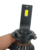 80W 8000LM H7 h4  H1 9005 9006 HB3 HB4 csp truck bike Car light Auto bulb  Led Headlight