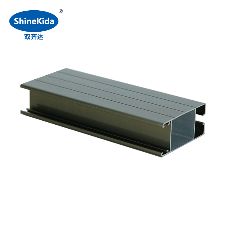 Best selling aluminium window extrusions profile