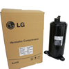/product-detail/lg-r22-1-5t-qv308pma-twin-rotary-ac-compressor-with-big-stock-and-separate-carton-loading-60638634072.html