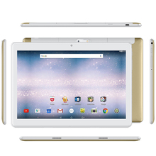 D'origine 100% <span class=keywords><strong>Cube</strong></span> U27GT Super Tablette PC 8 Pouces IPS 1280*800 Android 5.1 MTK8163 Quad Core 1 GO RAM 8 GO ROM Bluetooth WIFI
