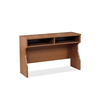 Small size cheap computer desk office 1200mm desk size