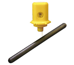 Drum Level Gauge-9-220.jpg