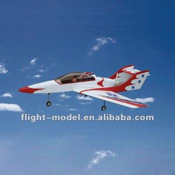 China Professional Manufacturer Edf Jets Shooting Star F071 Rc Edf Jet -  Buy Rc Jet,Foam Rc Jet,Rc Jet Plane Product on Alibaba com