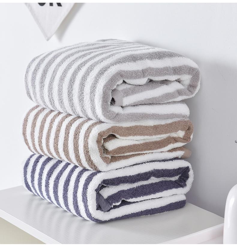 Рекламные подарки, хорошее качество, банное пляжное полотенце, махровое, на заказ, для отеля, 100% хлопок, банное полотенце