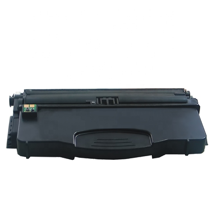 New Goods  E120N E120 Toner Cartridge 12035SA 12015SA Toner Cartridge 12016SE 12026SE 12036SE Compatible Toner Cartridge E120