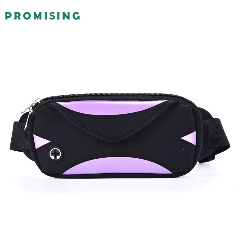 Promising exercise pack travel money bag and  best running belts for marathon