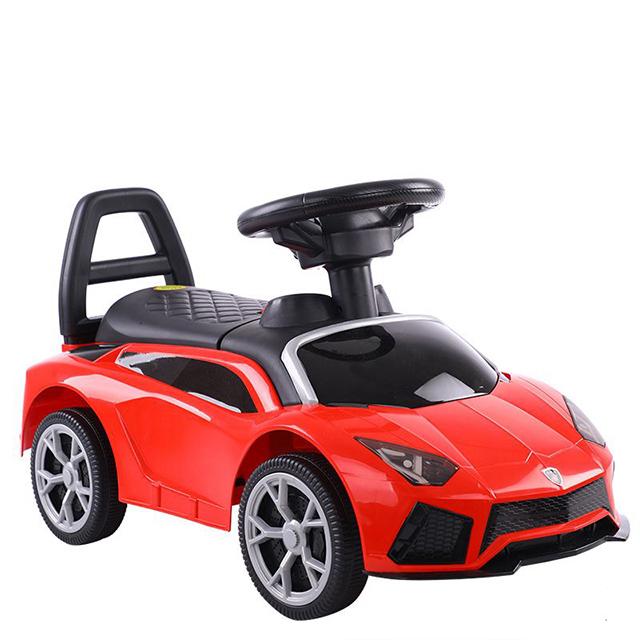 Новые продукты с новейшими моделями моделей, детские качели, качели, детские качели