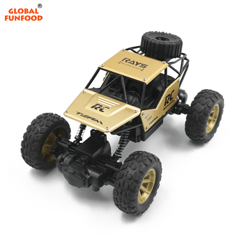 Global Funhood GW126 New Year 2020 Trending Product Wholesale RC Cars Carro De Controle Remoto Radio Control Toys Car Controlled