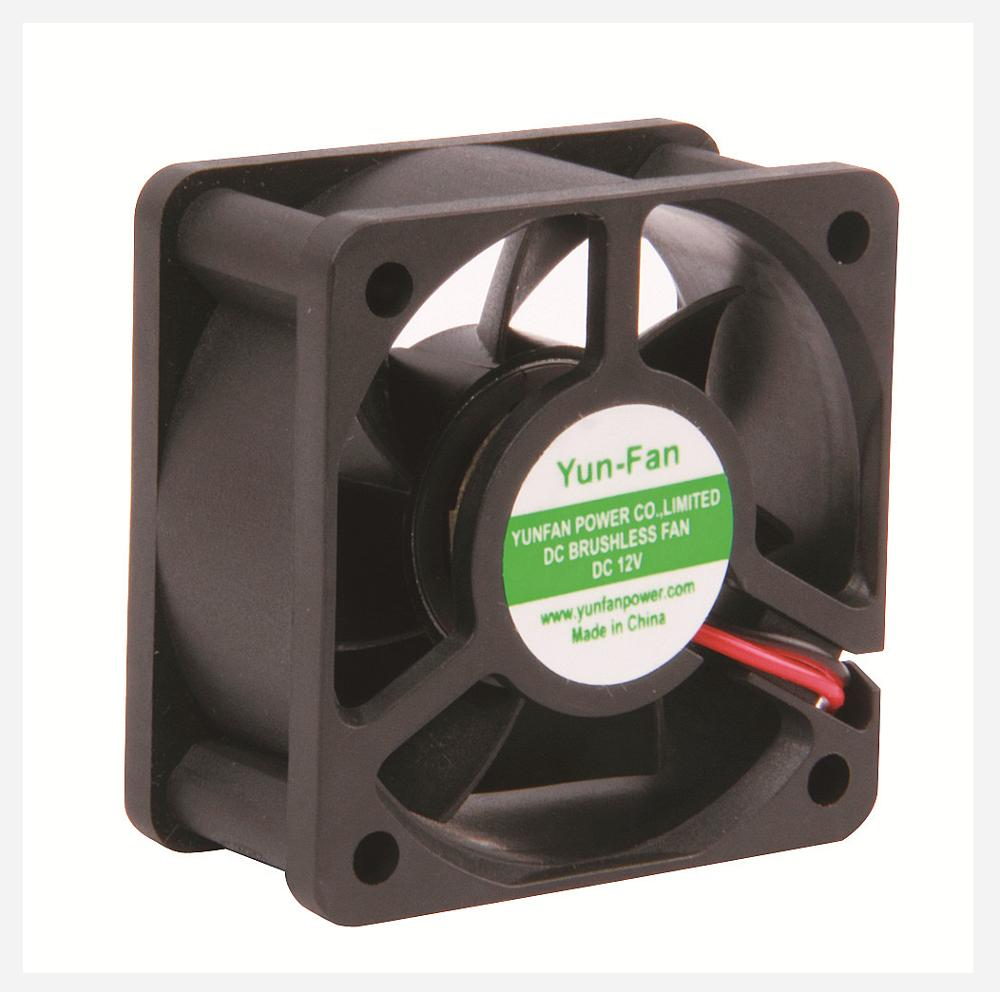 Hot sell 24v 5v <strong>Air</strong> Axial Flow Bathroom Extractor <strong>Ventilation</strong> Exhaust fan custom mini fan <strong>portable</strong>