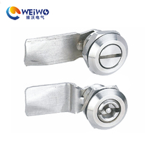 stainless steel <span class=keywords><strong>kunci</strong></span> lemari <span class=keywords><strong>silinder</strong></span> MS705