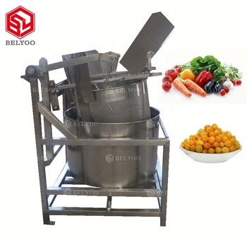 Industrial food dehydrator beef leaf tomato meat dehydrator machine commercial fruit food dehydrator south africa for sale