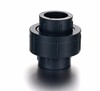 /product-detail/din-pn10-upvc-pipe-fitting-2-inch-pvc-socket-union-coupling-joint-for-water-62278718826.html